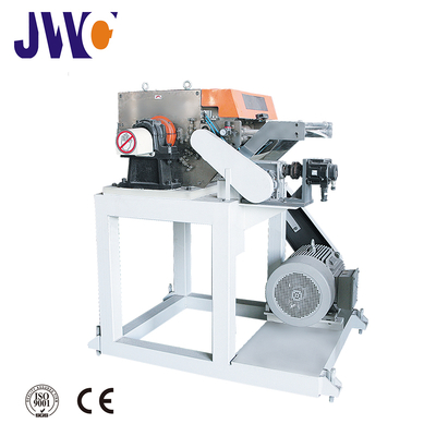 High Speed Pulp Crusher/ Hammer Mill
